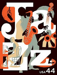 Jazz Stamp set to be released in 2011