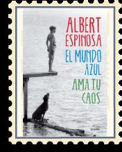http://pianodeazucar.blogspot.com.es/2015/03/el-mundo-azul-ama-tu-caos-de-albert.html