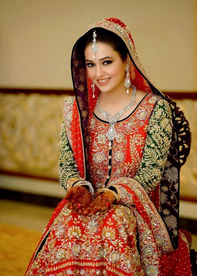Beautiful Bridal Dresses Wedding Amp Fashion Trends