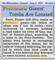 1935.08.04 - The Milwaukee Journal
