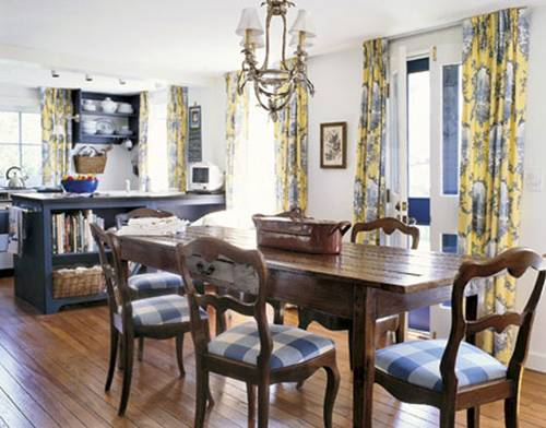 Ordinaire French Country Style Dining Room Design Dining Room Is A Formal Dining Room,  Together And Feeling Warm And Inviting. What Makes It Popular Aesthetic And  ...