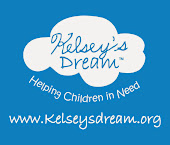 <b>Kelsey&#39;s Dream</b>