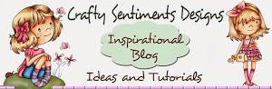 http://www.craftysentimentsinspirations.blogspot.co.uk/