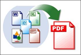 http://www.aluth.com/2015/04/pdf-converter-portable-software-cute-pdf.html
