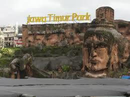 NAMA TEMPAT WISATA MALANG TERBARU Foto Wisata Batu Malang Jawa Timur