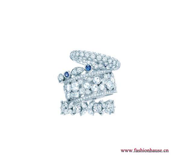Tiffany rings wedding rings engagement rings tiffany for New mom jewelry tiffany