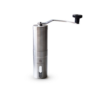 http://www.amazon.com/Brillante-Manual-Coffee-Grinder-Adjustable/dp/B00W1SMK98/ref=sr_1_15?ie=UTF8&qid=1436342475&sr=8-15&keywords=burr+coffee+grinder
