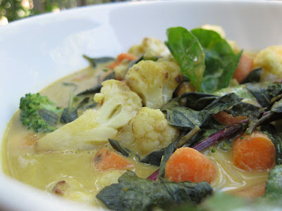 Pai Thai Food Near Me