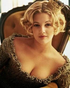 10 Model Cantik Yang Rela Bugil Di Majalah Playboy