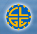 http://www.clge.eu