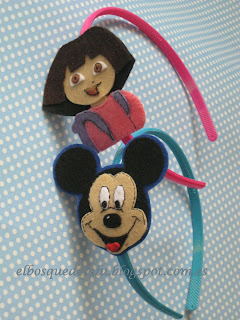 diademas-fieltro-Mickey-Dora
