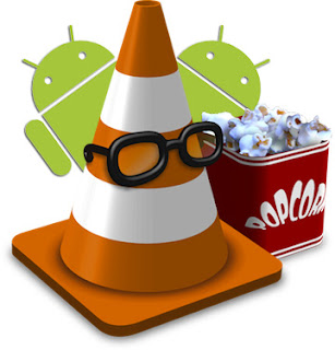 VLC beta (NEON version) for Android: Download FREE from Google Play Store