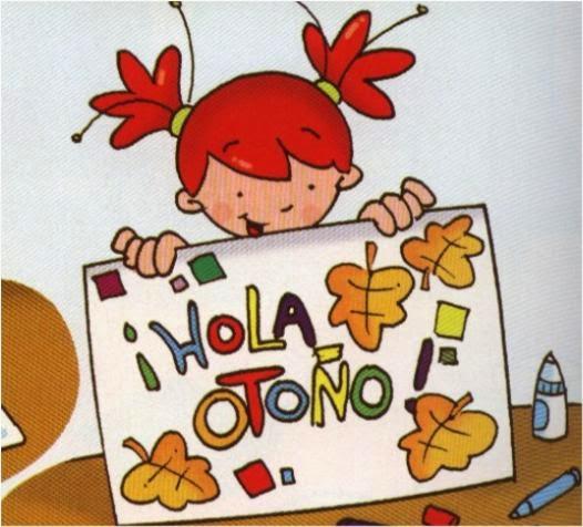 http://www.educacioninfantilriadevigo.blogspot.com.es/search/label/Outono
