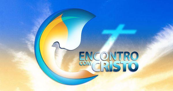 Programa Encontro com Cristo
