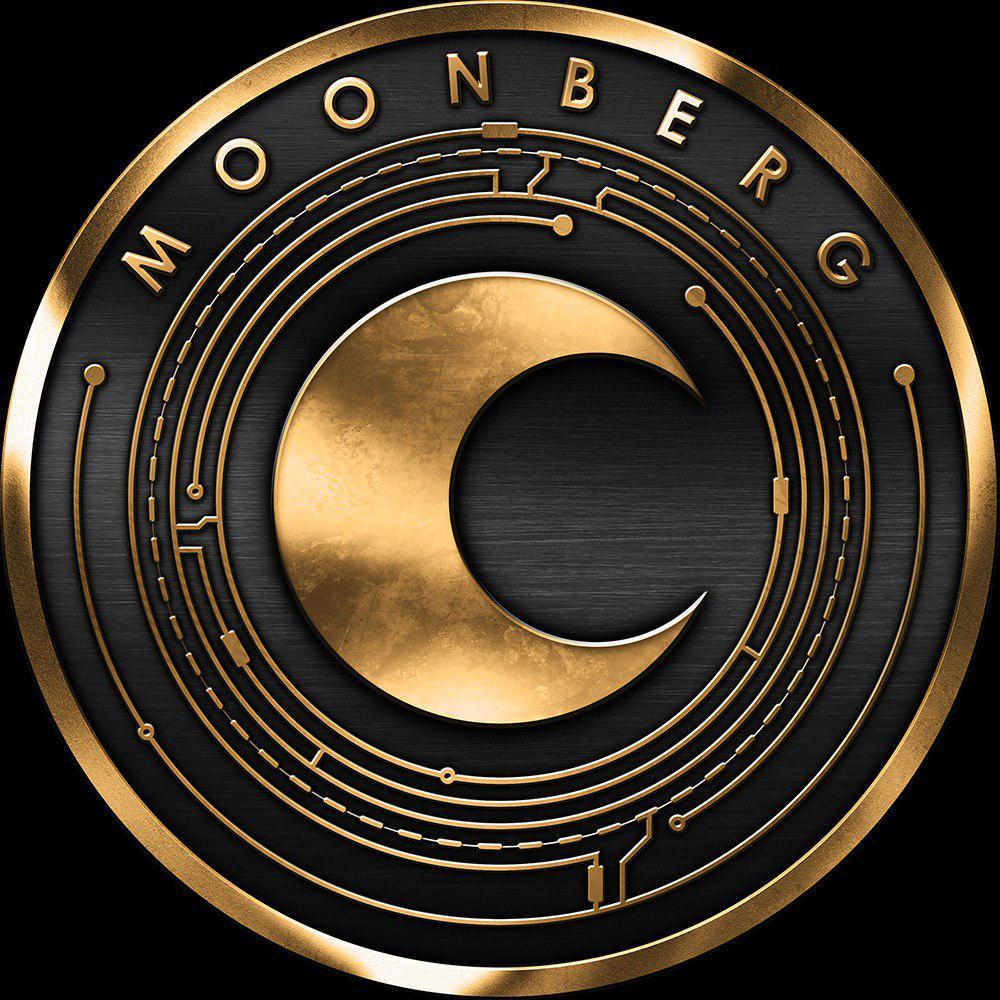 Moonberg