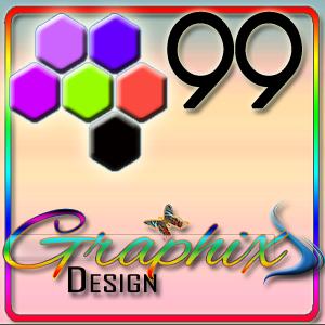 99 Graphix Design