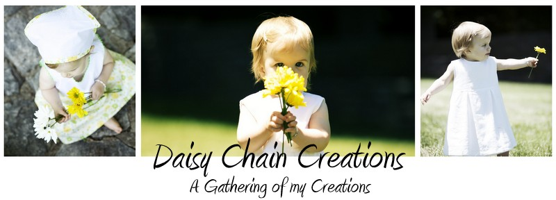 Daisy Chain Creations
