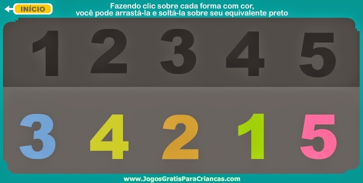 http://www.jogosgratisparacriancas.com/jogos_criancas_gratis/6_jogo_com_numeros.php