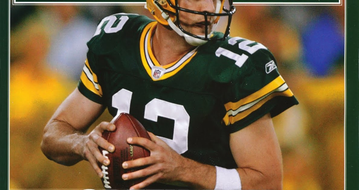 return to titletown collectors ed