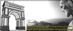 Portal Sobralense Católico!