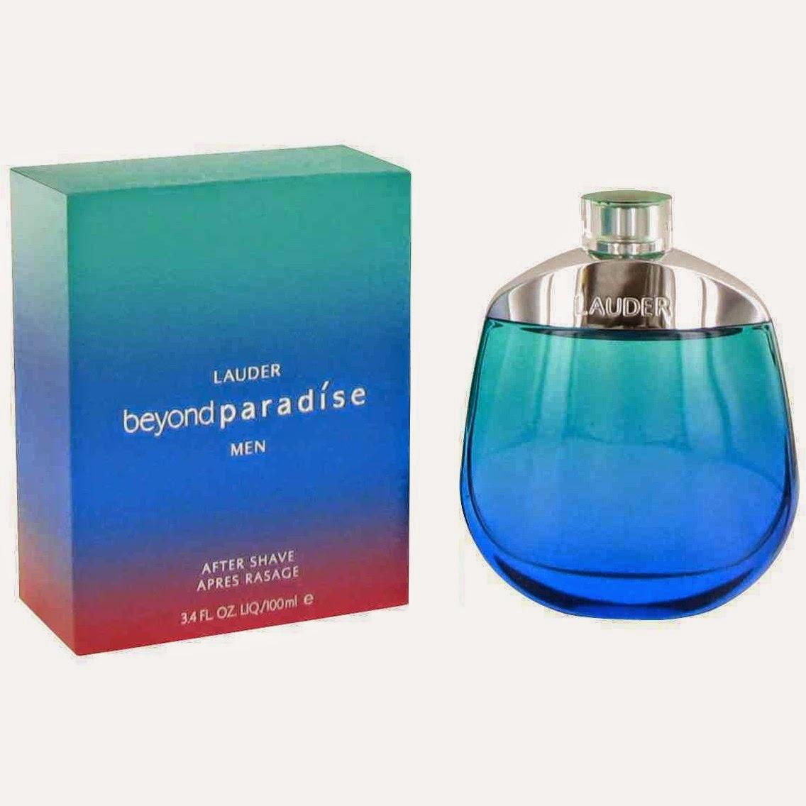 maximilian perfumes perfume for him berhubung dgn hutan selatan driftwood dan willywood minyak wangi ini diperkenalkan pada tahun 2007 bau sebalik wangian ini adalah jean louis grauby