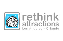 Rethink Attractions