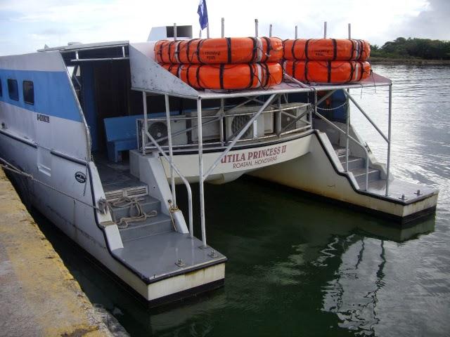 vomit-comet-ferry-honduras