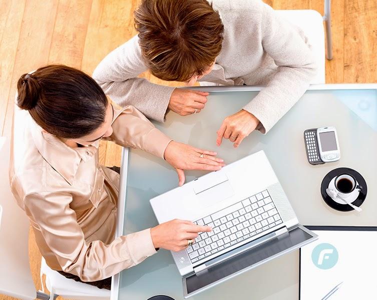 Como identificar un buen proveedor de factura electrónica
