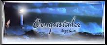 Te invito a mi otro blog