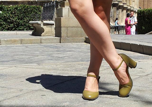 zapatos_sybilla