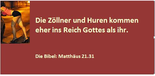 gut gestolpert ist halb gelacht: flotte sprüche aus der bibel ii