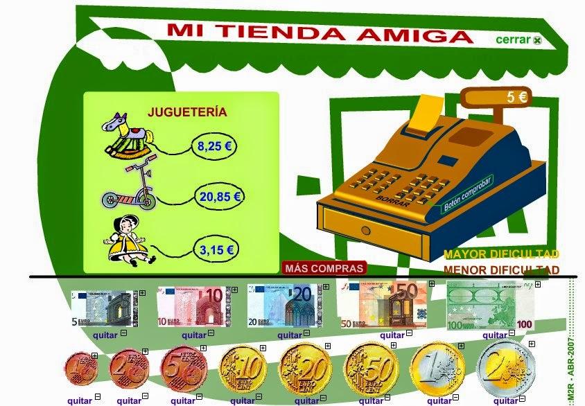 http://www.eltanquematematico.es/pizarradigital/NumDec5/mas_actividades/mercado/mercado_p.html