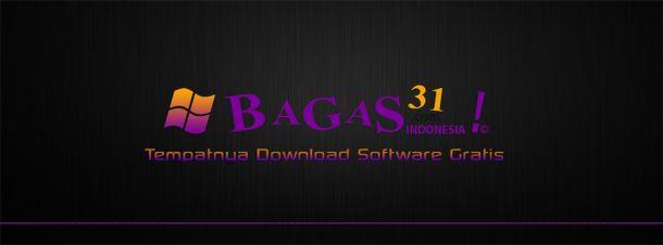 Pemenang Desain Cover Timeline Facebook BAGAS31 6