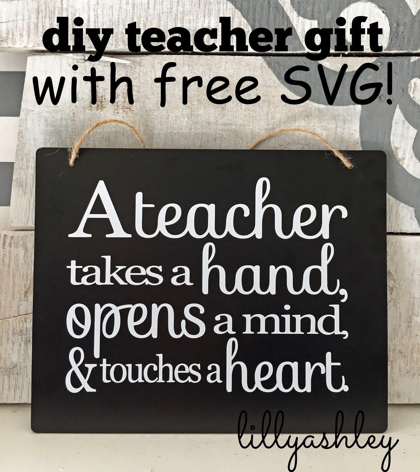 http://4.bp.blogspot.com/-7fuk3UITVJo/VTO7L51KOPI/AAAAAAAAQFY/o-YIFjBBvoc/s1600/TeacherChalkboard%2Bcopy.jpg