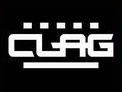 clag-design