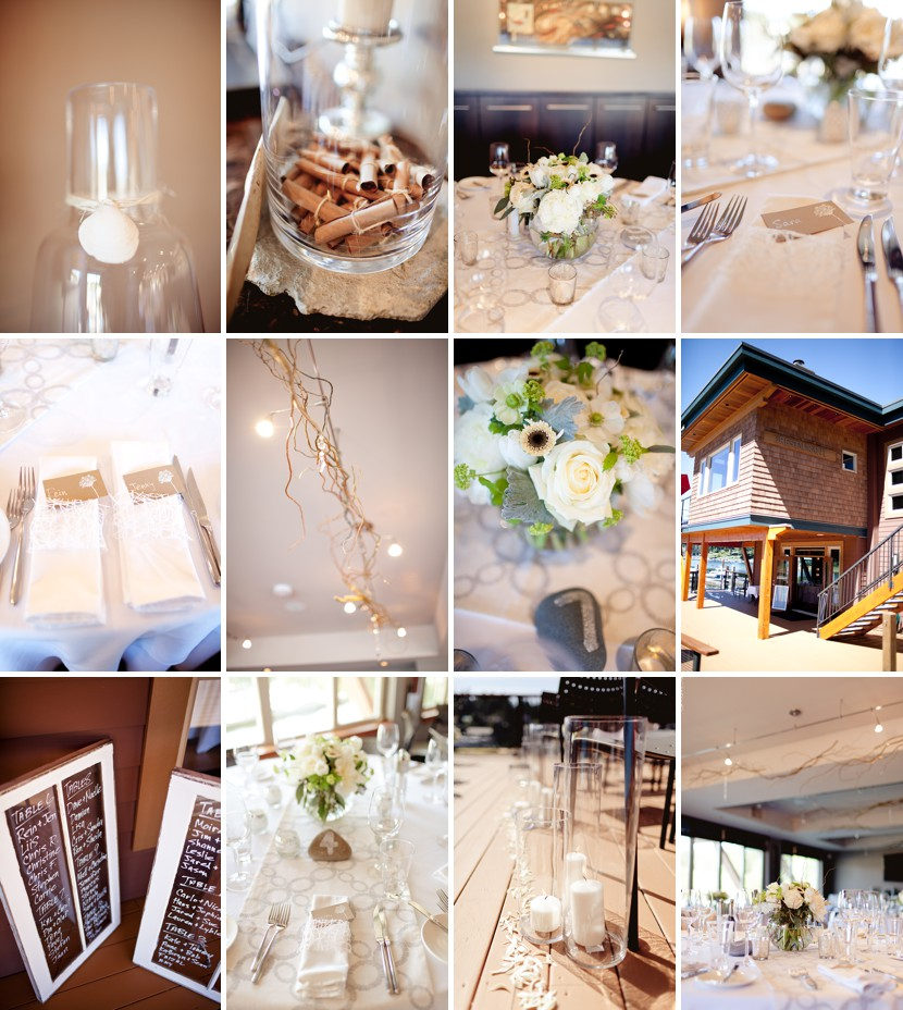 details in wedding photography photo