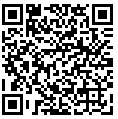 OR, SIMPLY SCAN THIS QR CODE...