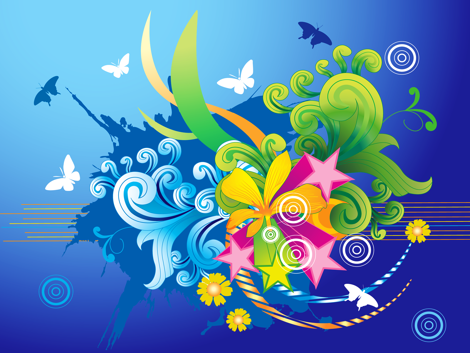 http://4.bp.blogspot.com/-7fwSnc5SSDI/Tu9jR-ZysFI/AAAAAAAAAsc/pCPZfZSckLE/s1600/blue-pop-art-wall-inkbluesky.png