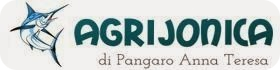 www.agri-jonica.it
