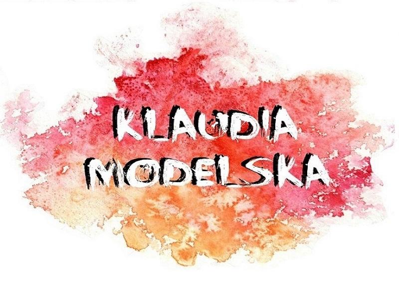 Klaudia Modelska