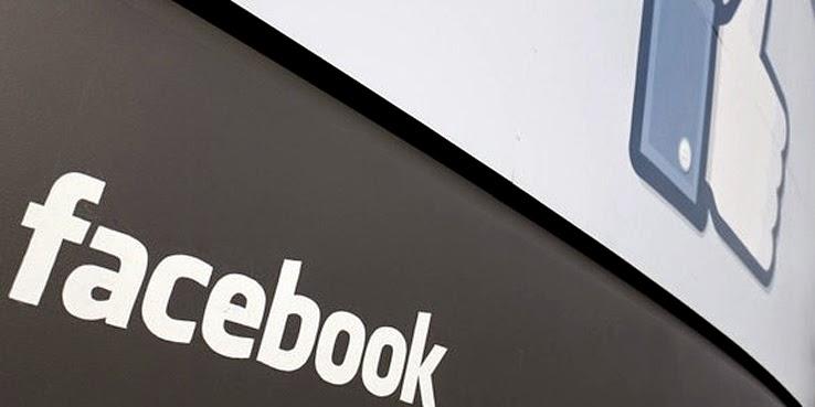 إنخفاض عدد معجبي صفحات فايسبوك ابتداءا من الأسبوع القادم