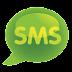 Las estafas de los SMS Premium. ¿Cómo denunciar?