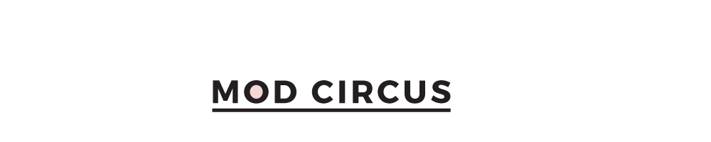 Mod Circus