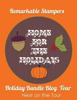 http://inspirationink.typepad.com/inspiration-ink/2015/10/october-holiday-bundle-blog-tour.html