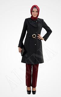 alvina 2014 kaban54 2014 alvina sonbahar kış kaban modelleri,Alvina Sonbahar Kış 2013 2014 Koleksiyonu,2013 Alvina Kaban Modelleri