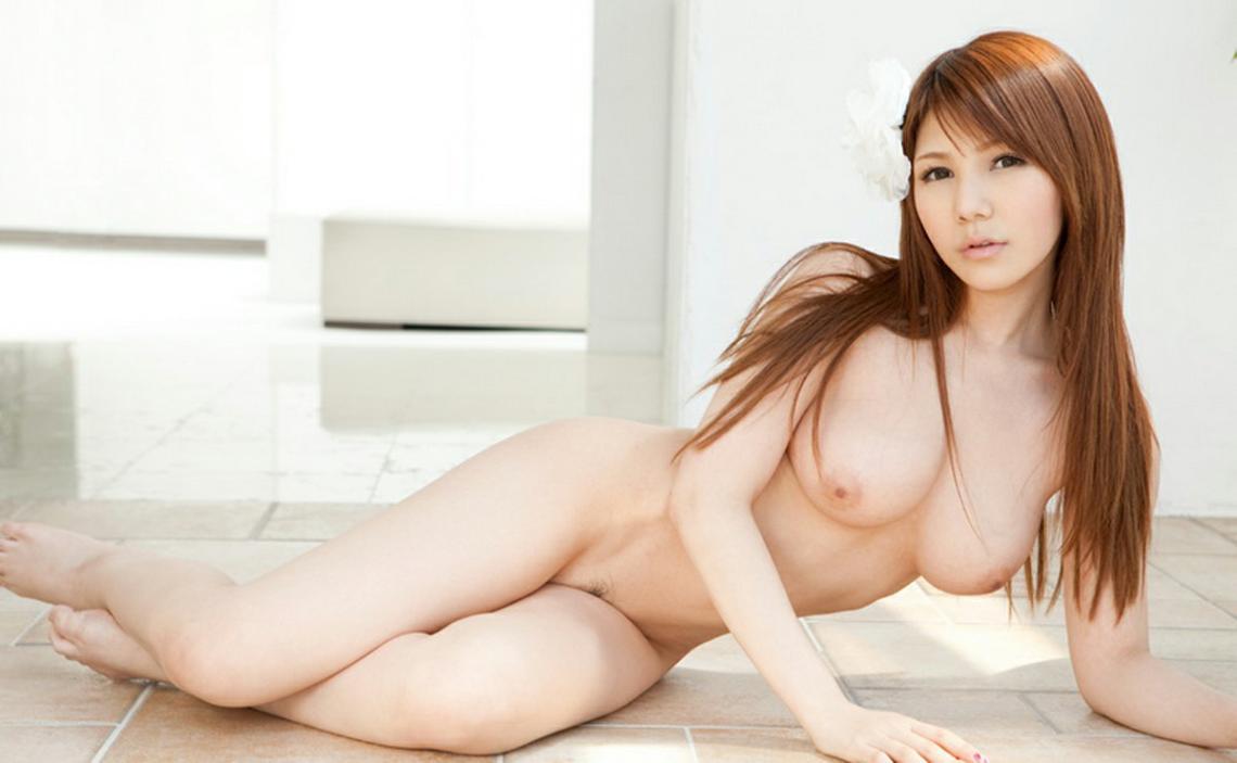 Japanese%252BNude%252BSexy%252BGirl%252BNude%252BWallpaper%252B%252525286%25252529 Lesbian Nude Girls Boobs naked japanese girl