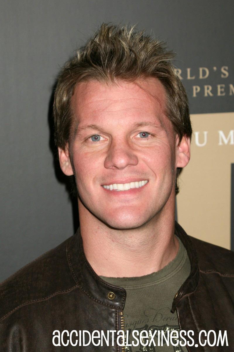 http://4.bp.blogspot.com/-7g22afhDKuA/US8Ea6R4onI/AAAAAAAAKJk/qnoEScsHgr0/s1600/Chris+Jericho+(2).jpg