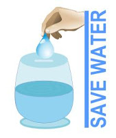 resource shortage paper Download thesis statement on resource shortage: clean water in our database or order an original thesis paper that will be written by one of our staff writers and.