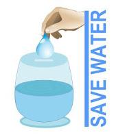 Water a precious resource essay