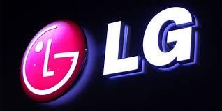 Eletrônica - Técnica em LCD LED ou Plasma FULL HD Smart TV Slim - Ligue (41) 3376-1555/99815-7580